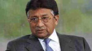 سابق صدر پرویز مشرف سے متعلق عدالت کا اہم فیصلہ آگیا