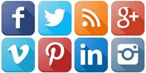 بنگلہ دیش میں سوشل میڈیا پیغامات پر پابندی برقرار