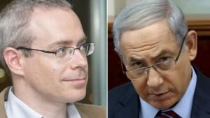 فیس بک پر امریکی رہنماؤں کے خلاف اسرائیلی بیانات کا تنازع