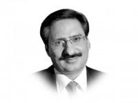 پاکستان خطرے میں ہے: جاوید چوہدری