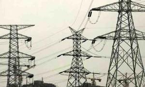 توانائی بحران حکومت کو مسلسل ناکامی کا سامنا