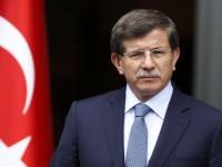 ترکی نے معافی مانگنے سے انکار کر دیا