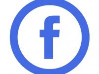 فیس بک نے ایک نیا فیچر متعارف کروا دیا