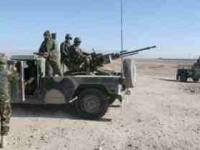 اہم کمانڈر سمیت پچاس طالبان ہلاک : افغان وزارت داخلہ