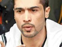 محمد عامر سے متعلق لاہور ہائی کورٹ کا اہم فیصلہ آ گیا