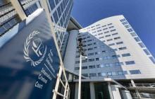 آئی سی سی نے نئی ٹیسٹ رینکنگ جاری کر دی پہلے دس میں دو پاکستانی بھی شامل