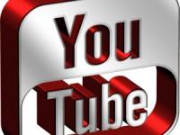 معاملات طے پانے کے باوجود حکومت پاکستان یو ٹیوب سے پابندی نہ اٹھا سکی