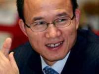 چین کا بڑا کاروباری شخص لا پتہ ہو گیا