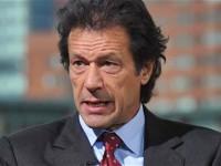 چار سدہ جا کر خود حالات کا جائزہ لو گا کہ غلطی کہا ہوئی: عمران خان