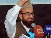 دہشت گردی کا اسلام سے کوئی تعلق نہیں ہے : مفتی منیب الرحمن