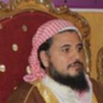 ڈاکٹر شیخ ولی خان