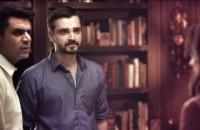 دل جانم کا کردار حقیقت میں میری زندگی کے قریب ہے: حمزہ علی عباسی