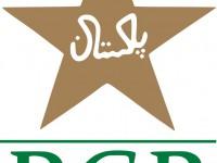ماسٹرز چیمپئین لیگ کے لئے پاکستان کرکٹ بورڈ کی کھلاڑیوں کے لئے شرائط