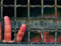 ایران نے چار امریکن جاسوس قیدی رہا کر دئے