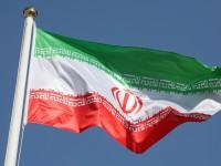 ایران پر لگی عالمی پابندیاں اٹھا لی گئیں