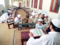 سیالکوٹ میں مدرسہ بند کروا دیا گیا