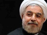 دنیا کے ساتھ نئے تعلقات کا آغاز کیا ہے : ایرانی صدر
