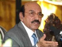 رینجرز کے اختیارات پر معاملات طے جلد اعلان کیا جائے گا: وزیر اعلی سندھ