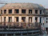 پنجاب اسمبلی کی نئی عمارت 10 سال میں عربوں  روپے کی لاگت کے باوجود نامکمل