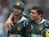 پاکستان کرکٹ ٹیم کی شکست کے بعد آئے دن نئی باتیں سامنے آ رہی ہیں