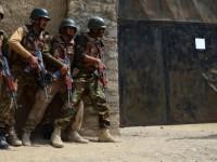 بھارتی خفیہ ایجنسی را کے چار مزید ایجنٹ پاکستان سے گرفتار