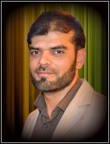 Haseeb Ejaz Aashir..