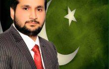 خدارا ایسا رزق مت تلاش کرے جو کسی کی رسوائی بنے : تحریر رانا بشارت علی خان
