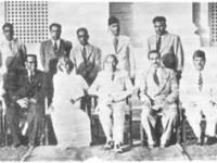 قائد اعظم سے اسحاق ڈار تک: تحریر  رانا ساجد سہیل