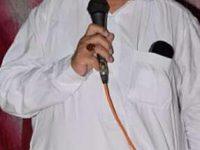 نواز شریف کے ساتھ کسی قسم کے اختلافات نہیں : چوہدری اسد الرحمن
