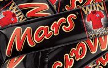 ایک چاکلیٹ کی وجہ سے اربوں ڈالرز کا نقصان