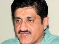 رات گئے وزیر اعلی ہاوس سندھ میں انتہائی اہم تبدیلیاں ، کس نے کھویا کس نے پایا مکمل لسٹ