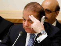 سپیکر نے وزیر اعظم نواز شریف کے خلاف دائر ریفرنس مسترد کر دیا