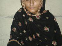 لڑکی کی زبر دستی شادی انکار پر جھوٹا نکاح نامہ بنوا لیا
