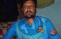 دیر میں جماعت اسلامی کے رہنماء پر قاتلانہ حملہ ، فائرنگ میں پولیس نوجوان شہید