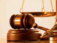 سپریم کورٹ نے درجن سے زائد افراد کی سزائے موت کے خلاف اپیل مسترد کر دی
