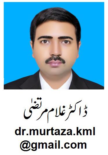 dr-murtaza