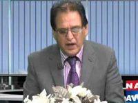 Riaz Fatyana president awam league complete talk show in UK