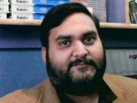 پاکستان مخالف نعرے لگائے والوں کو سر عام پھانسی دی جائے: چوہدری عثمان صابر رہنما عوامی لیگ