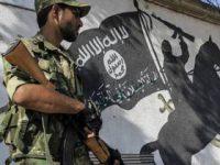 شام میں جنگ بندی کا پہلا دن ابھی تک حالات پر امن