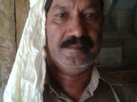 پاکستان میں پیدا ہونے والے تمام مسائل نظریہ پاکستان سے دوری کا نتیجہ ہیں :  حکیم موسیٰ رضا خان آفریدی