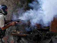 جمعہ کے دن بھارتی فوج کے مقبوضہ جموں کشمیر میں ظلم و بر بریت