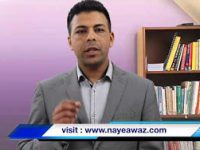 Rana Sajid Sohail views about Panama leaks