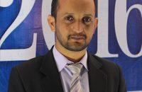 تیرا چور مردہ باد میرا چور زندہ باد : سید امجد حسین بخاری