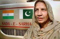 پاکستان ، بھارت سمیت دنیا بھر میں مقبولیت پانے والی بلبل صحرا ریشما ں کو بچھڑے تین سال ہو گئے