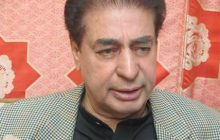 وزیر اعظم پاکیستان عمران خان نے قوم سے کیا وعدہ پورا کر دیا : ریاض فتیانہ