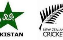 ٹیسٹ کر کٹ میچ میں پاکستان کی  بیٹینگ جاری