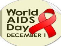 پا کستان سمیت پوری دنیا میں ایڈز کی بڑھتی ہوئی خطرناک صورتحال لمحہ فکریہ : اختر سردار چوہدری