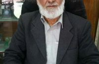 اسلام آباد ماڈل سکول کے پرنسپل محمد ریاض 42 سال تعلیمی خدمات کے بعد اس ماہ ریٹائر ہو جائیں گے