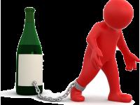 کمالیہ مشکوک شخص کی تلاشی لینے پر شراب بر آمد