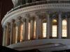 امریکی سینیٹ نے 484 بلین ڈالرز کا امدادی پیکج منظور کر دیا